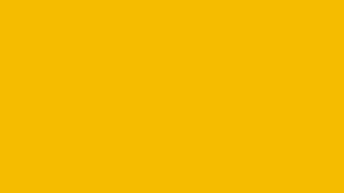 f6be00_solid_color_background_icolorpalette-1200x675.png