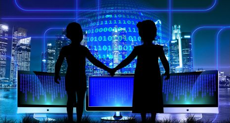 https://digitalmeet.it/wp-content/uploads/2021/03/children-3741777_1920-465x250.jpg