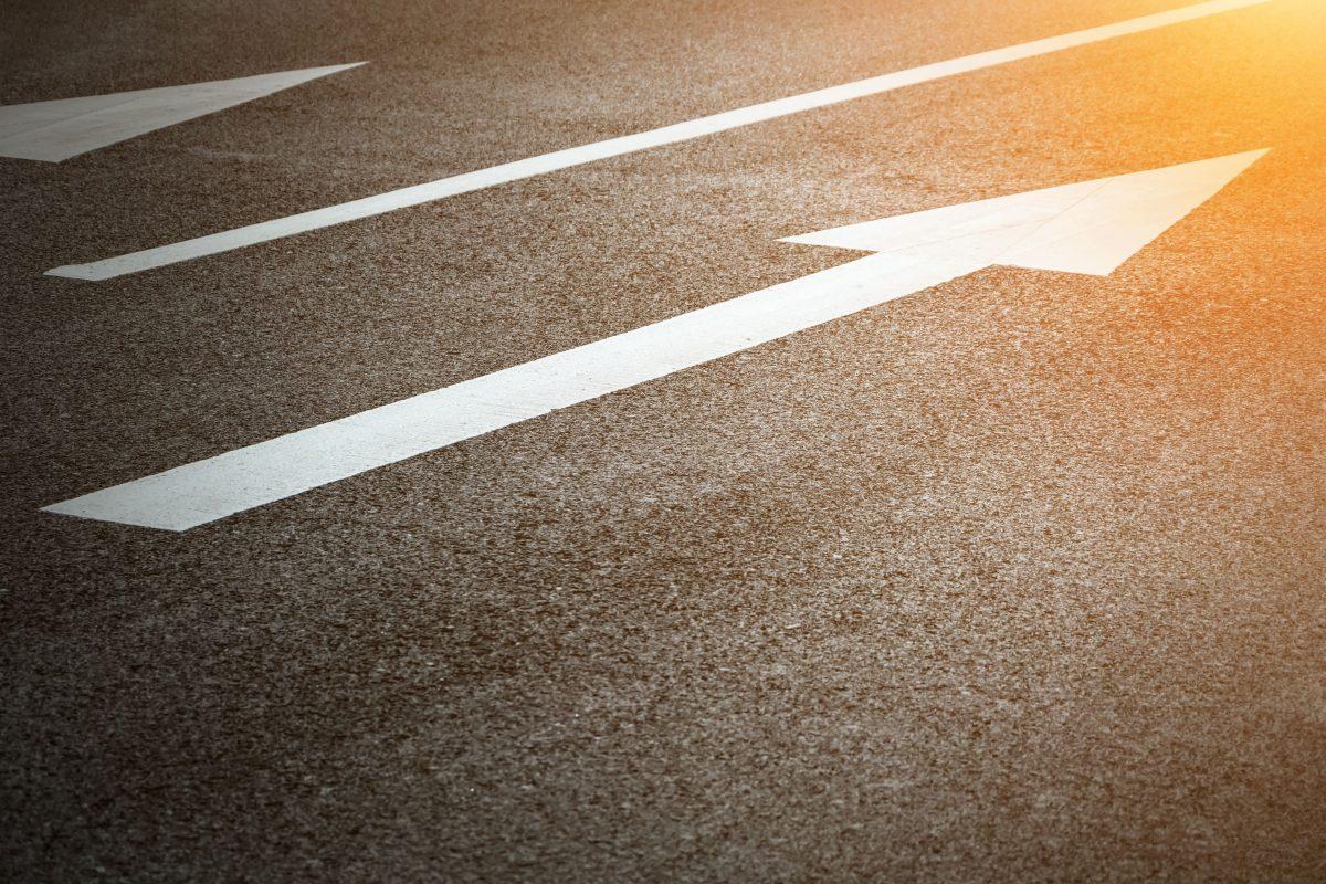 road-arrow-indicating-right-min-1200x800.jpg