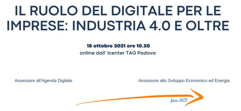 Agenda-digitale.png